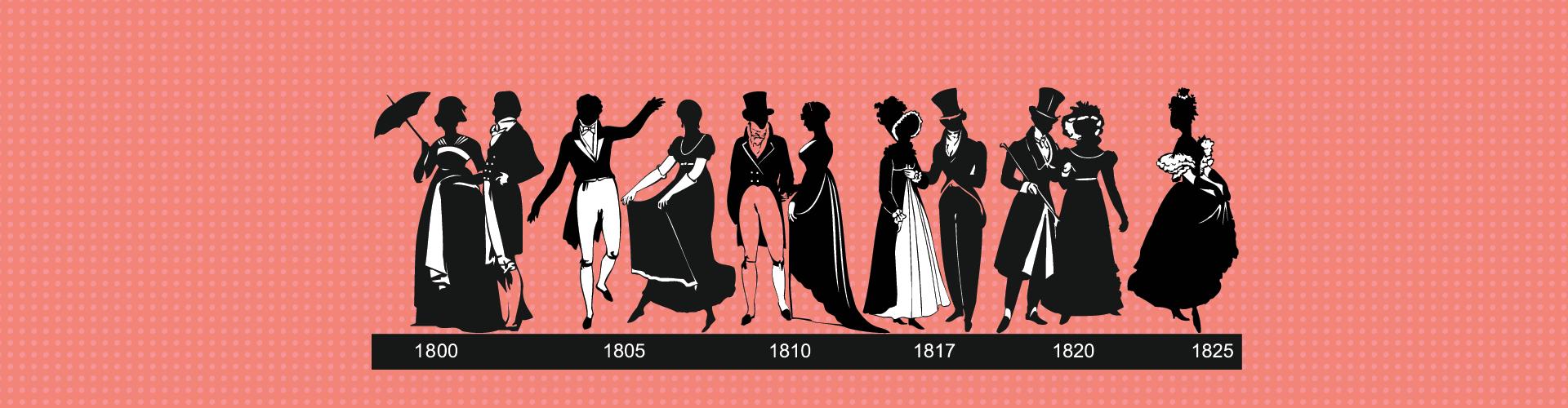 1800 to 1829