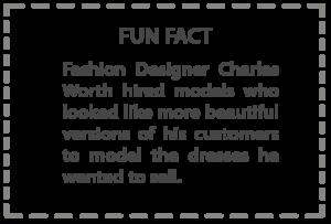 Dr Anderson 1862 Dressmaker Fashion History