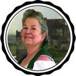 Susan Hurlbutt, Celtic Traveler Project